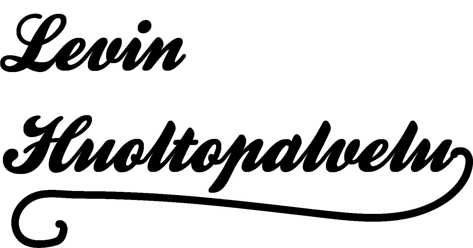 Levin Huoltopalvelu
